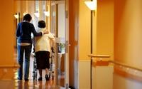 Pflegevorsorge so wichtig wie Altersvorsorge