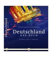 showimage Deutschland - Das Buch  Eine Provokation mit aufregenden Perspektiven