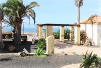 Bis zu 15% Nachlass auf zwei Bungalows in La Pared! Nur bei Fuerteventura alternativ!