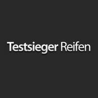 Testsieger-Reifen.de startet den Reifen-Ratgeber im Internet