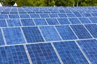Starkes Symbol für Stuttgarts Energiemanagement der Zukunft