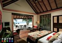 agoda.de bringt Malediven-Sommerpreise ab 83 EUR pro Nacht!