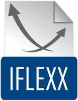 IFLEXX macht wichtigen Schritt Richtung Europa