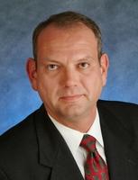Axel-Uwe Nacken ist neuer Development Director bei Mitchells & Butlers Deutschland