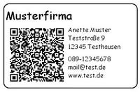 QR-Code auf kostenlose-ausmalbilder.de