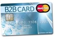 Die schufafreie Kontolösung für Ihr Unternehmen: B2BCard Firmenkonto inklusive Prepaid MasterCard