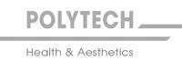 Beliebteste Schönheitsoperation 2010:   Brustvergrößerung mit Silikonimplantaten