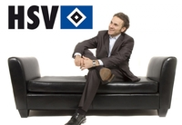 Wandtattoos Hamburger SV