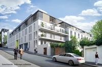 showimage Interboden revitalisiert in Aachen das Gregorius-Haus zum Redarius Quartier