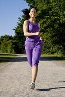 bett1.de über das Restless-Legs-Syndrom