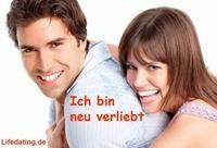 showimage Die Single-Community zum neu verlieben Lifedating.de
