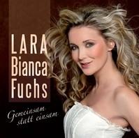 showimage LARA Bianca Fuchs - Gemeinsam statt einsam