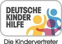 showimage Deutsche Kinderhilfe zur Rückfalltat in Dortmund