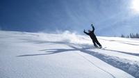 Skiurlaub 2011/2012 – noch nichts geplant? Dann aber schnell!