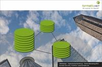 Webdesign Frankfurt: Individuelle Datenbankentwicklung mit PHP und MySQL erweitert Möglichkeiten der Internetnutzung auch für kleinere Unternehmen und Mittelstand
