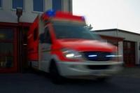 Die private Unfallversicherung bietet Schutz rund um die Uhr