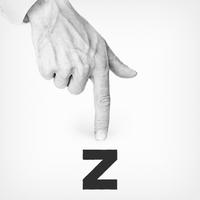 zimmer - Ein starker Webauftritt für passgenaue Texte