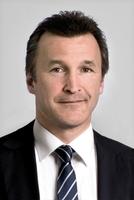 Actano ernennt Markus Gyssler zum Leiter der XPERTS-Division