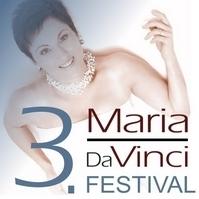 3. Maria Da Vinci Festival am 5. August 2011
