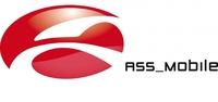 ASS.TEC GmbH auf der IT & Business in Stuttgart