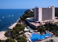 Joint Venture: Melia Hotels International erweitert Portfolio auf Mallorca um zwei Hotels