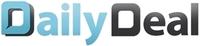 """DailyDeal lädt zum """"Gastro Day"""" und präsentiert heute besonders viele attraktive Restaurant-Deals"""