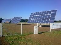 DEGERenergie erschließt Solarmarkt in Kroatien – Solar-Investor Solektra setzt auf MLD-Nachführung