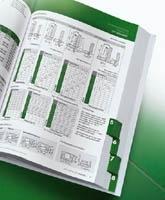 GRASS setzt auf die infolox GmbH als Full-Service-Partner