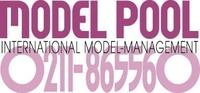 Model Pool begleitet Fachmesse CPD SIGNATURES