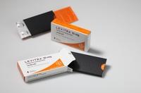 Edelmann und Bayer HealthCare Pharmaceuticals realisieren neues Verpackungskonzept für Levitra