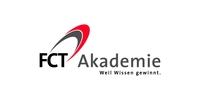 """Seminar der FCT Akademie - """"Distance Leadership - Fuehren aus der Ferne"""""""