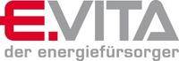 EVITA präsentiert sich dem Mittelstand