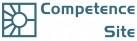 Performance-Marketing-Report der Competence Site schafft 360-Grad-Transparenz