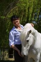 Emotionale Intelligenz von Pferden lernen