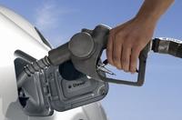 Diesel oder Benzin - was ist günstiger?