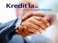 Blitzkredit für eilige Fälle von Kredit1a