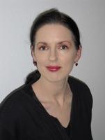 Dritter Teil der kostenlosen Vortragsreihe über Lebensenergie von Heilpraktikerin Anja Herrmann in Bernau am 03.08.2011