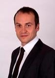 Fachanwalt für Miet- und Wohnungseigentumsrecht Alexander Bredereck und Rechtsanwalt Dr. Attila Fodor, Berlin zu den Rechten des Vermieters und des Mieters bei Tierhaltung in Mieträumen: 7 Grundsätze
