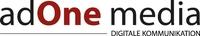 audio media gründet Agentur adOne media GmbH: Digitale Kommunikation komplett aus einer Hand
