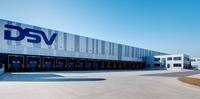 DGNB-Zertifikat für Logistikimmobilie aus dem Goodman-Portfolio