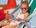 """Gratisurlaub für Kinder mit dem FAMILIENANGEBOT """"Sommerfrische im Gartenhotel Theresia"""