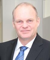 Verzinkerei Holdorf von Seppeler Gruppe übernommen