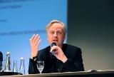 Partei der Vernunft: Ein freies Geldsystem & direkte Demokratie sind der Ausweg aus der Eurokrise