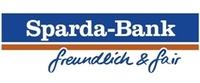 Mehr Geld für's Tagesgeldkonto: Sparda-Bank München erhöht die Zinsen