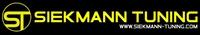 Siekmann Tuning bietet Online-Shops in 18 Sprachen an.