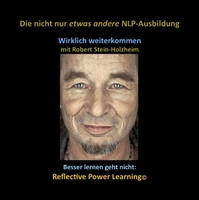Revolutionäre Didaktik – NLP und Reflective Power Learning (c)