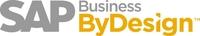 All for One Midmarket AG – On-Demand Geschäft mit SAP Business ByDesign wächst und wächst