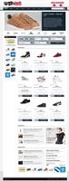 Sneaker-Loft: Schnieke Sneakers zum Schnäppchenpreis