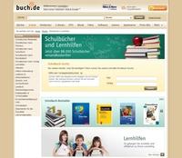 Über 88.000 Schulbücher versandkostenfrei bei buch.de