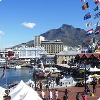 UNI.DE spricht mit First Step Abroad über den Auslandsaufenthalt in Südafrika